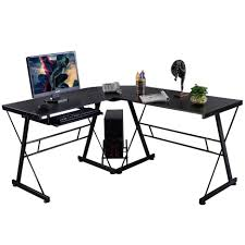 Office Depot L Shaped Desk Ashton L Shaped Desk Staples With Hutch Office Depot Ergocraft