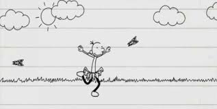 diary of a wimpy kid coloring pages hard luck diary of a wimpy kid 8 by jeff kinney