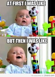 Funny Kids Memes - funny kid meme 6 2 nerd 2 nerd2 nerd