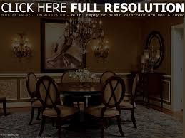 decorating ideas dining room corner home interior design lovely