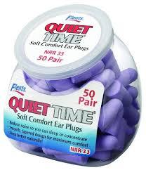 Soft Comfort 34 Best Earplugs Images On Pinterest Ears Ear Plugs And Foam