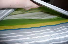 Folding Guest Bed Ikea Mattress Wonderful Roll Up Mattress Ikea Ikea Malm Occasional