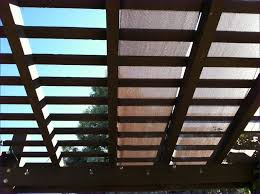 Porch Sun Shade Ideas by Outdoor Ideas Amazing Sun Shade Deck Patio Covers Build A Patio