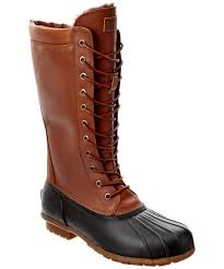 womens designer boots australia australia luxe collective australia luxe collective s luxe