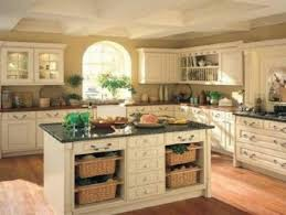 Kitchen Decorating Ideas Photos by Alluring 90 Craftsman Kitchen Decoration Design Ideas Of
