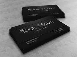 Lawyers Business Cards 28 Best Business Cards Lawyers Images On Pinterest Business