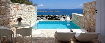 hotel de luxe avec dans la chambre hotel avec piscine dans la chambre sanantonio independent pro