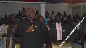 prayers for thanksgiving day b n m t bayelsa thanksgiving day gov dickson call for sustained
