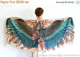 boho wrap sale silk shawl boho wrap womens cape scarf womens wrap