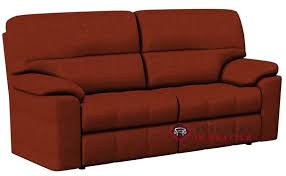 Yale Sofa Bed Customize And Personalize Yale By Palliser Fabric Sofa By