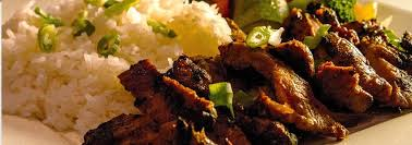 mali cuisine mali cuisine fusion restaurant thousand oaks california