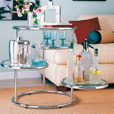 Bars Furniture Modern by Designer Home Bar Sets Modern Bar Furniture For Small Spaces