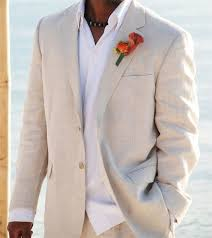 caribbean wedding attire 46 cool wedding groom attire ideas weddingomania