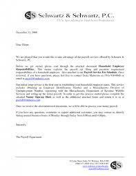 how to write a child care cover letter how to write a childcare