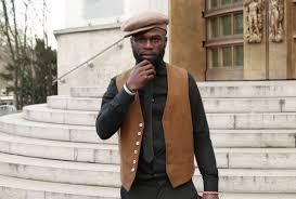 men at paris fashion week style spotting youtube