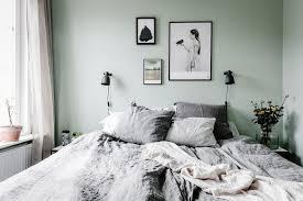 colori muro da letto come decorare le pareti della da letto 7 opzioni idee