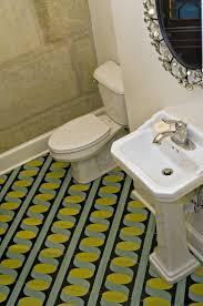 Art Deco Bathroom 64 Best Art Deco Bawths U003d Images On Pinterest Art Deco