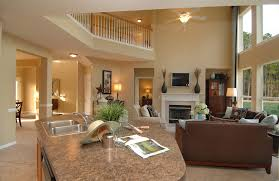 drees home floor plans exterior design stunning exterior and interior designs of drees
