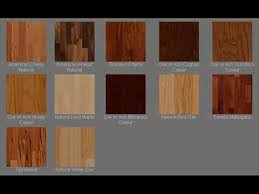 wood floor types comparison how to choose hardwood or laminate