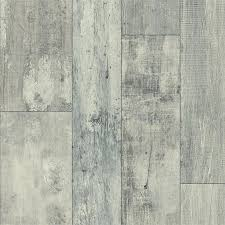 shop armstrong flooring concerto ii 12 ft w x cut to length