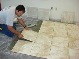 Outdoor Tile Patio Patio Tile Design Ideas And Layouts Tilestores Net