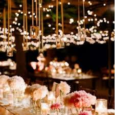 salle mariage decoration salle mariage et chaise décorations de mariage