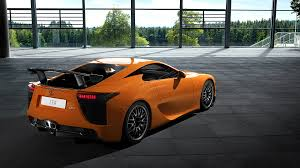 lexus coupe drop top 2012 lexus lfa hd desktop wallpaper is hd wallpaper for desktop