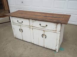 primitive kitchen islands tattered lantern primitive kitchen cupboard island 225 00 sold