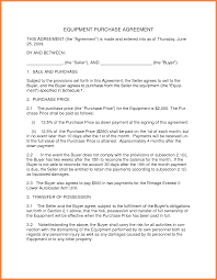 ideas of 100 purchase of business agreement template simple simple