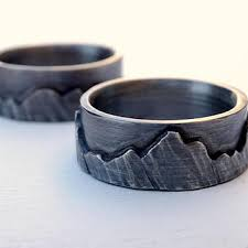 wedding sets for him and best wedding bands for him products on wanelo