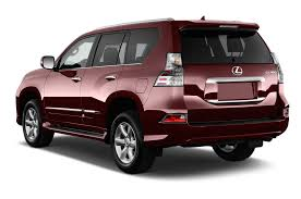 2010 lexus suv hybrid for sale 2017 lexus gx460 reviews and rating motor trend