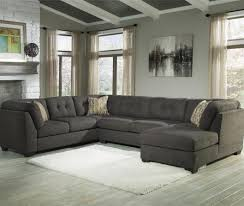 modular storage furnitures india favorite model of sofa cushions support enthrall recliner sofa