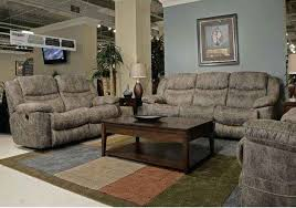 Catnapper Leather Reclining Sofa Catnapper Reclining Sofa Prices Sofas And Loveseats Leather