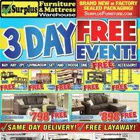 surplus furniture kitchener surplus furniture kitchener 100 images welcome to tepperman s