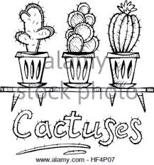 mexican sketch doodle collection vector hand drawn label elements