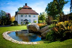 House And Garden Ideas Wonderful House And Garden 10 Cool Styles Just Another Home Design