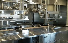 commercial kitchen solutions boelter foodservice