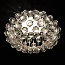 Foscarini Caboche Ceiling Light Foscarini Caboche Ceiling Light R Lighting