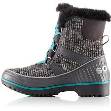 25 beautiful womens lace up motorcycle boots sobatapk com 25 popular sorel womens tivoli ii winter boots sobatapk com