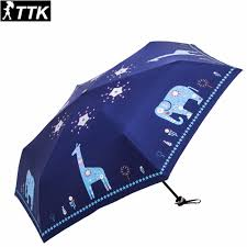 compare prices on elephant parasol online shopping buy low price
