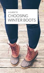 womens duck boots for sale best 25 boots ideas on boots winter