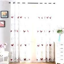 rideaux cuisine la redoute rideaux la redoute design de maison rideaux la redoute rideaux