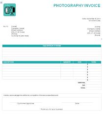 496861498803 invoice printers excel find invoice price on car