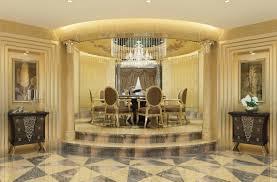 circular dining room circular dining room design interior design