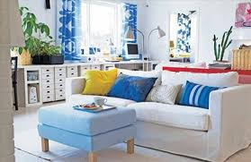 ikea decorating ideas living room home design