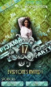 poster design with photoshop tutorial poster design 70 awesome and creative tutorials designrfix com