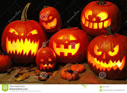 spooky halloween pics scary halloween night scene royalty free stock photos image 3033628