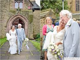 Wedding Gift Older Couple Great Wedding Gifts For Older Couples Imbusy For