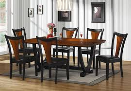 furniture wonderful dining room furniture stores near custom