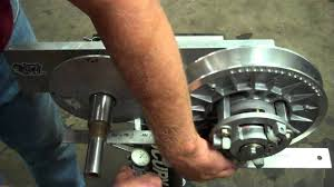 clutch alignment procedure youtube
